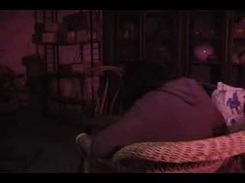 Martin Dominguez trailer