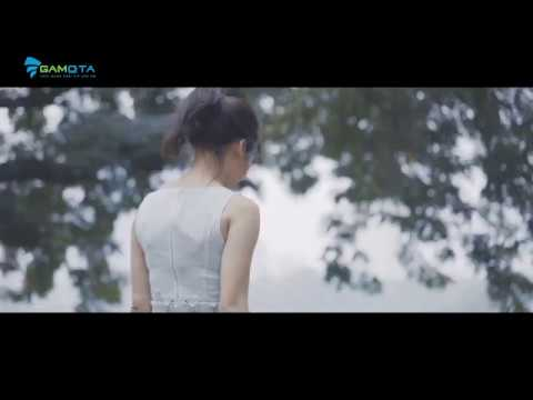 [Thiên Hạ Gamota] - Tốc Váy Gái Xinh Và Cái Kết đắng Lòng