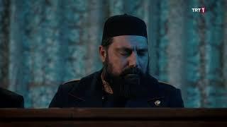 Payitaht ''Abdülhamid