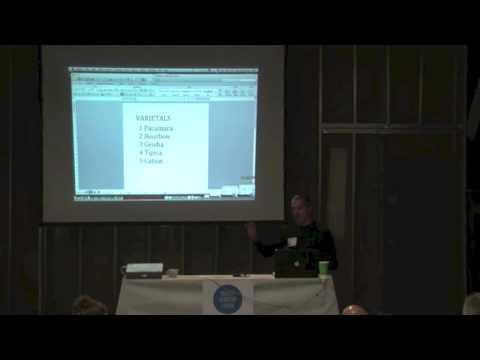 NRF2012 - Graciano Cruz: Varieties
