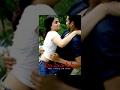 Prema Katha Telugu Full Movie || Sumanth, Antara Mali video
