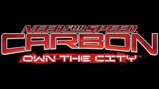Speedrun NFS Carbon Own the City (PSP) Any % - 4 h 22 min 24 sec WR