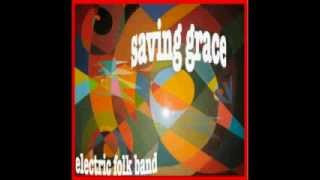 Saving grace (Bob Dylan) Electric Folk Band