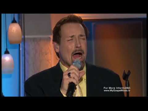 """""""My Gospel Music"""" TV Show Episode 20"""