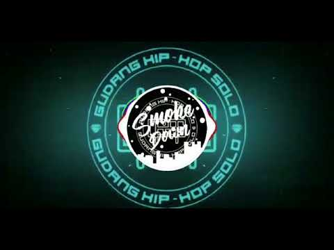 SmokeDown - We Are Familia ( Official Audio ) HQ