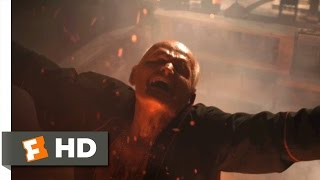 Angels & Demons (5/10) Movie CLIP - Burned at the Stake (2009) HD