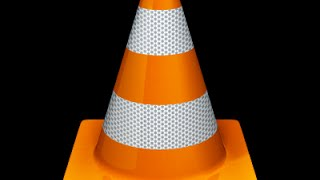 Using Vlc As An External Player With Wget And Rtmpdump - Kodi Recording Videos 95