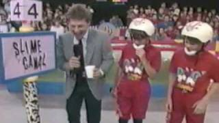 Double Dare The Inside Scoop- PART FIVE