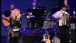 Nicole Seibert   Prifarski muzikanti   Ein Bischen Frieden