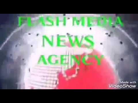 Mexco college/tappa chabutra ps limits/flash media news/crime reporter:-Ali