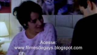 Edge of Seventeen - Trailer