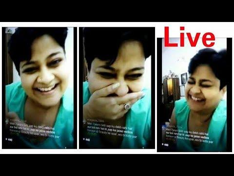 ऐसे करें मौज - मस्ती   Dr Shalini