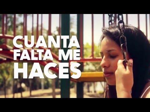 Mi Angel del Cielo - Sthefany Medina | Vídeo Lyric