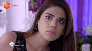Kundali Bhagya - Episode 328 - Oct 11, 2018 | Best Scene | Zee TV Serial | Hindi TV Show
