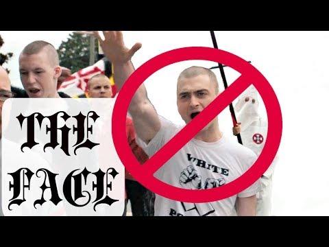 OI POLLOI - THE FACE (Official Music Video) Saorsa LP  Ⓐ