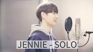 Jennie SOLO.mp3