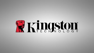 Data Recovery for Kingston Hard drives