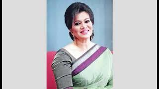 Tumi Amar Prothom sokal by Shakila Zafar