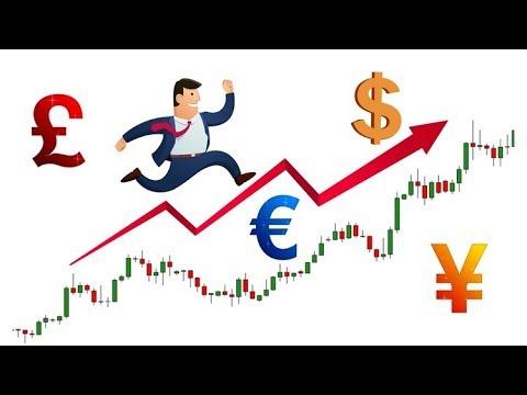 forex-market-hours,-bonus,-deposit