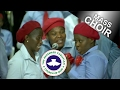 RCCG Mass Choir Special Ministration @ February 2017 HOLY GHOST SERVICE