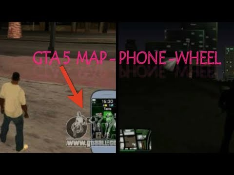 Download 820mb Download Now Real Life Gta Sa Mod For Android MP3