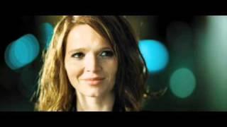 Wir Sind Die Nacht | trailer #2 D (2010)