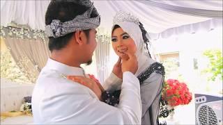 Perkahwinan Fitri & Solehah