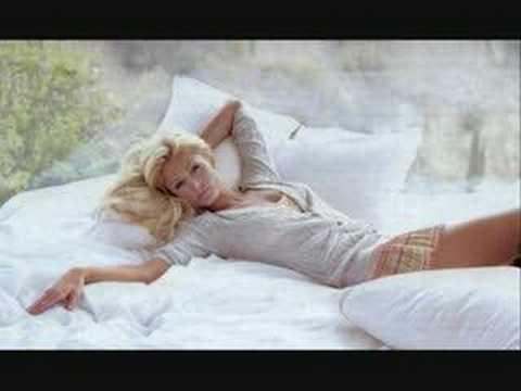 Paris Hilton slideshow