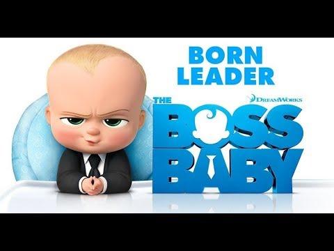 تحميل فيلم الطفل الزعيم