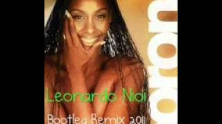 Rythm Of The Night - Corona (Leonardo Nioi 2011 Bootleg Remix)