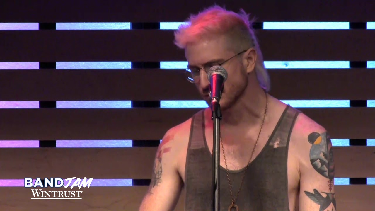 walk the moon one foot mp3 song download