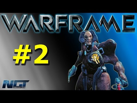 warframe how to get platinum as a new player