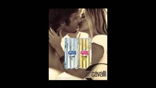 Купить духи,туалетную воду Just Cavalli I Love Her Джаст Кавалли Ай Лав Хё(, 2014-10-04T21:26:09.000Z)