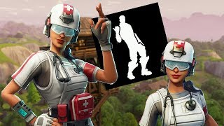 FORTNITE-NEW UPDATE! NEW WEAPON! NEW EVENT! NEW MODE! NEW SKINS COMING SOON! Cube!