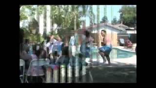 Download Video 1122 - Athena Liulamaga's Graduation Party.mp4 MP3 3GP MP4