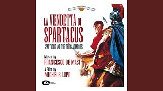 Carica alla legione romana