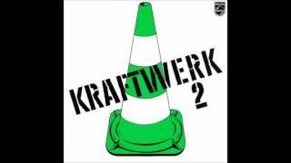 Track listing: 1. Klingklang - 17:36 (Goto 0:00) 2. Atem - 2:57 (Go...