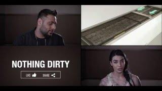 Cool It Down | #NothingDirty ft. Badshah