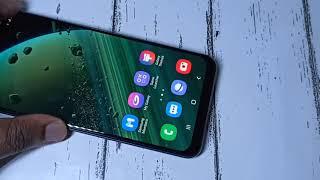 Install Super Live Wallpapers on Samsung Galaxy A21s A21 screenshot 3