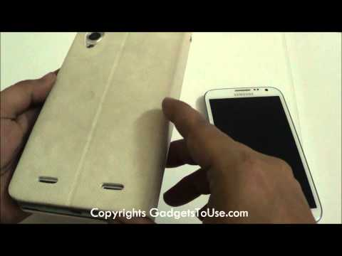 Karbonn A30 TA Phone Vs Note 2 Comparison on Build Quality, Display, Camera, Software and More