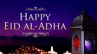 Eid Al Adha Mubarak 2021 | Eid Mubarak Whatsapp Status | Eid Mubarak 2021