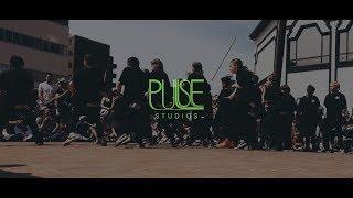PULSE Lilac Festival Cinematic 2017