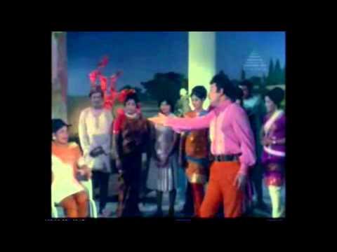Nalam Vazha Ennalum Song HD (148)