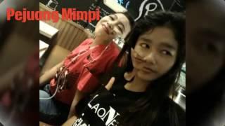 Download Mp3 Pejuang Mimpi Laoneis Band