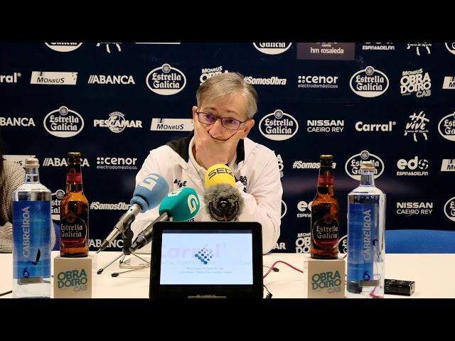 1819 RP Previa J27: Real Madrid - Monbus Obradoiro