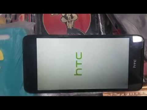 hTC 2PVG200 fre google account Bypass (628) by Mobile Software
