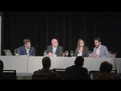 DeviceTalks panel explores 3D printing in medtech