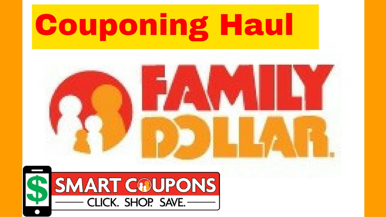 Family Dollar has a brand new coupon out. Save $5 off your purchase today at a store near you. This coupon is found at the link below! You need to spend $25 on your purchase. Family Dollar $5 Off Coupon Expires March 5.