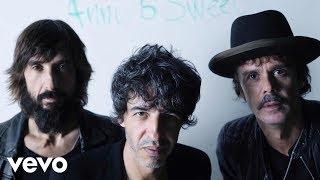 Sidonie - Fascinados ft. Joan Manuel Serrat, Leiva, Vetusta ...