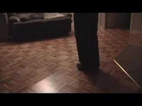 chor graphie de danse en ligne youtube. Black Bedroom Furniture Sets. Home Design Ideas